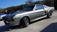 1967 Ford Mustang Fastback presented as lot J78.1 at Kissimmee, FL 2013 - thumbail image5