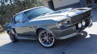 1967 Ford Mustang Fastback presented as lot J78.1 at Kissimmee, FL 2013 - thumbail image6