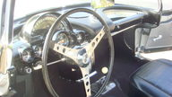 1959 Chevrolet Corvette 283/290 HP, 4-Speed presented as lot S280.1 at Kissimmee, FL 2013 - thumbail image3