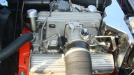 1959 Chevrolet Corvette 283/290 HP, 4-Speed presented as lot S280.1 at Kissimmee, FL 2013 - thumbail image6