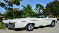 1966 Chevrolet Impala Convertible 396/325 HP, Automatic presented as lot J160 at Kissimmee, FL 2014 - thumbail image2