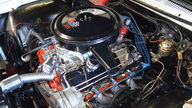1966 Chevrolet Impala Convertible 396/325 HP, Automatic presented as lot J160 at Kissimmee, FL 2014 - thumbail image6
