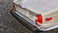 1978 Jaguar XJ6L 4.2L, Automatic presented as lot K1 at Kissimmee, FL 2014 - thumbail image10