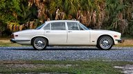 1978 Jaguar XJ6L 4.2L, Automatic presented as lot K1 at Kissimmee, FL 2014 - thumbail image2