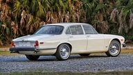 1978 Jaguar XJ6L 4.2L, Automatic presented as lot K1 at Kissimmee, FL 2014 - thumbail image3