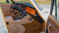 1978 Jaguar XJ6L 4.2L, Automatic presented as lot K1 at Kissimmee, FL 2014 - thumbail image4