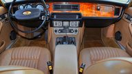 1978 Jaguar XJ6L 4.2L, Automatic presented as lot K1 at Kissimmee, FL 2014 - thumbail image6