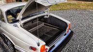 1978 Jaguar XJ6L 4.2L, Automatic presented as lot K1 at Kissimmee, FL 2014 - thumbail image8