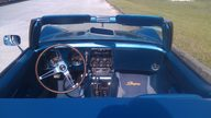 1968 Chevrolet Corvette Convertible 327/350 HP, 4-Speed presented as lot K216 at Kissimmee, FL 2014 - thumbail image4