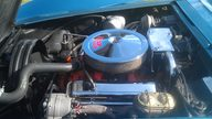 1968 Chevrolet Corvette Convertible 327/350 HP, 4-Speed presented as lot K216 at Kissimmee, FL 2014 - thumbail image5