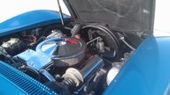 1968 Chevrolet Corvette Convertible 327/350 HP, 4-Speed presented as lot K216 at Kissimmee, FL 2014 - thumbail image6