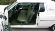 1974 Ford Galaxie 500 400 CI, Automatic presented as lot L37 at Kissimmee, FL 2014 - thumbail image4