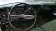 1974 Ford Galaxie 500 400 CI, Automatic presented as lot L37 at Kissimmee, FL 2014 - thumbail image5