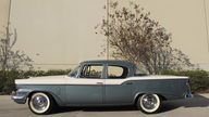 1957 Studebaker Champion presented as lot L126 at Kissimmee, FL 2014 - thumbail image2