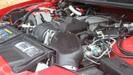 1994 Pontiac Trans Am 5.7L, Automatic presented as lot L161 at Kissimmee, FL 2014 - thumbail image7