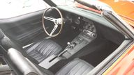 1968 Chevrolet Corvette Convertible 454/390 HP, 4-Speed presented as lot G33 at Kissimmee, FL 2014 - thumbail image3