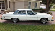 1979 Oldsmobile Ninety Eight presented as lot G76 at Kissimmee, FL 2014 - thumbail image2