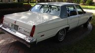 1979 Oldsmobile Ninety Eight presented as lot G76 at Kissimmee, FL 2014 - thumbail image3