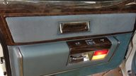 1979 Oldsmobile Ninety Eight presented as lot G76 at Kissimmee, FL 2014 - thumbail image5