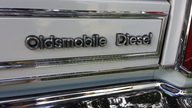 1979 Oldsmobile Ninety Eight presented as lot G76 at Kissimmee, FL 2014 - thumbail image6