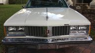 1979 Oldsmobile Ninety Eight presented as lot G76 at Kissimmee, FL 2014 - thumbail image7