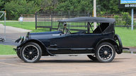 1920 Cadillac Type 59 Phaeton 314 CI, 3-Speed presented as lot G79 at Kissimmee, FL 2014 - thumbail image2