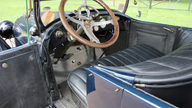 1920 Cadillac Type 59 Phaeton 314 CI, 3-Speed presented as lot G79 at Kissimmee, FL 2014 - thumbail image4
