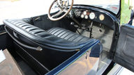 1920 Cadillac Type 59 Phaeton 314 CI, 3-Speed presented as lot G79 at Kissimmee, FL 2014 - thumbail image5