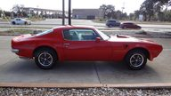 1973 Pontiac Trans Am 455/400 HP, 4-Speed presented as lot G155 at Kissimmee, FL 2014 - thumbail image10