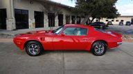 1973 Pontiac Trans Am 455/400 HP, 4-Speed presented as lot G155 at Kissimmee, FL 2014 - thumbail image2