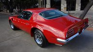 1973 Pontiac Trans Am 455/400 HP, 4-Speed presented as lot G155 at Kissimmee, FL 2014 - thumbail image3