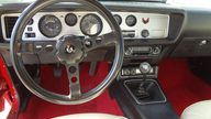 1973 Pontiac Trans Am 455/400 HP, 4-Speed presented as lot G155 at Kissimmee, FL 2014 - thumbail image6