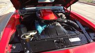 1973 Pontiac Trans Am 455/400 HP, 4-Speed presented as lot G155 at Kissimmee, FL 2014 - thumbail image8