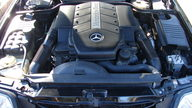 1999 Mercedes-Benz SL500 Convertible presented as lot W57 at Kissimmee, FL 2014 - thumbail image6