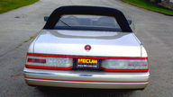 1992 Cadillac Allante presented as lot W92 at Kissimmee, FL 2014 - thumbail image3
