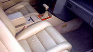 1992 Cadillac Allante presented as lot W92 at Kissimmee, FL 2014 - thumbail image4