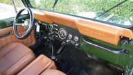 1983 Jeep CJ-8 Scrambler presented as lot W179 at Kissimmee, FL 2014 - thumbail image5