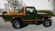 1983 Jeep CJ-8 Scrambler presented as lot W179 at Kissimmee, FL 2014 - thumbail image8