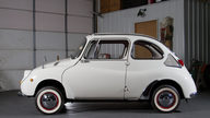 1969 Subaru 360 Microcar 356 CC, 4-Speed presented as lot W212 at Kissimmee, FL 2014 - thumbail image2
