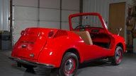 1969 Subaru 360 Dune Buggy 356 CC, 4-Speed presented as lot W220 at Kissimmee, FL 2014 - thumbail image3