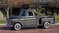 1957 Chevrolet 3100 Pickup 283 CI, 4-Speed presented as lot T220 at Kissimmee, FL 2014 - thumbail image12