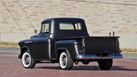 1957 Chevrolet 3100 Pickup 283 CI, 4-Speed presented as lot T220 at Kissimmee, FL 2014 - thumbail image2