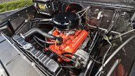 1957 Chevrolet 3100 Pickup 283 CI, 4-Speed presented as lot T220 at Kissimmee, FL 2014 - thumbail image5