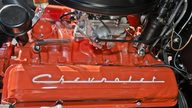 1957 Chevrolet 3100 Pickup 283 CI, 4-Speed presented as lot T220 at Kissimmee, FL 2014 - thumbail image7