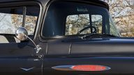 1957 Chevrolet 3100 Pickup 283 CI, 4-Speed presented as lot T220 at Kissimmee, FL 2014 - thumbail image8