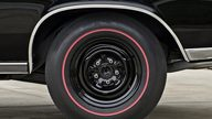 1966 Chevrolet Chevelle SS Hardtop 396/360 HP, 4-Speed presented as lot T232 at Kissimmee, FL 2014 - thumbail image11