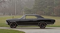 1966 Chevrolet Chevelle SS Hardtop 396/360 HP, 4-Speed presented as lot T232 at Kissimmee, FL 2014 - thumbail image12