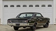 1966 Chevrolet Chevelle SS Hardtop 396/360 HP, 4-Speed presented as lot T232 at Kissimmee, FL 2014 - thumbail image2