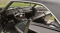 1966 Chevrolet Chevelle SS Hardtop 396/360 HP, 4-Speed presented as lot T232 at Kissimmee, FL 2014 - thumbail image3