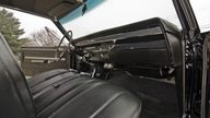 1966 Chevrolet Chevelle SS Hardtop 396/360 HP, 4-Speed presented as lot T232 at Kissimmee, FL 2014 - thumbail image4